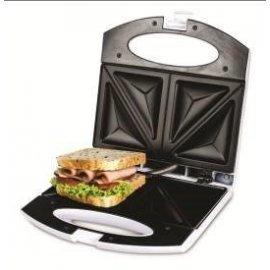 Opiekacz do kanapek ST-0785 Sandwich Optimum