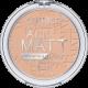 Puder matujący All Matt Plus 025 Catrice