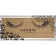 Sztuczne rzęsy Lash Couture Smokey Eyes Volume Catrice