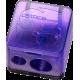 Temperówka - Sharpener mic kolor Catrice