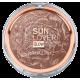 Puder brązujący Sun Lover Glow Catrice