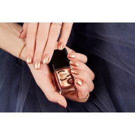 Żelowy lakier do paznokci ICONails 49 Catrice