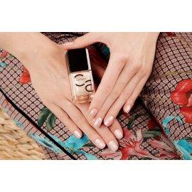 Żelowy lakier do paznokci ICONails 50 Catrice