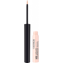 Korektor HD Liquid Coverage Precision 010 Catrice