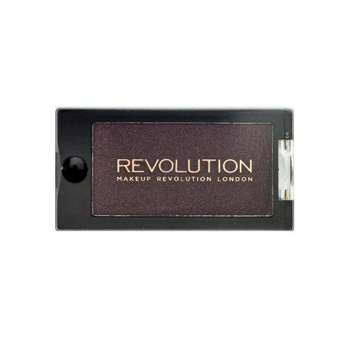 Cień do powiek Insomnia Makeup Revolution