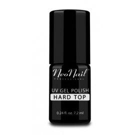 Lakier Hybrydowy UV HARD TOP NeoNail