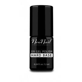 Lakier Hybrydowy UV HARD BASE NeoNail