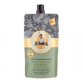 Bania Agafii - balsam do włosów - odżywczo - regeneracyjny