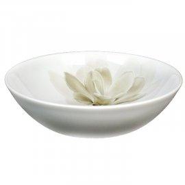 Talerz głęboki Boss 18 Magnolia 6474 Lubiana