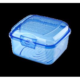 Pojemnik 850ml Take away Aroni lunch
