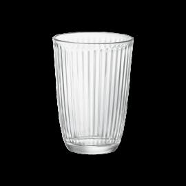 Kpl. 6 szklanek Line 390 Bormioli Rocco