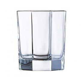 Kpl. 6 szklanek Octime 300ml Luminarc