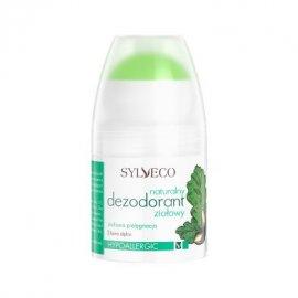 Naturalny Dezodorant Ziołowy Sylveco