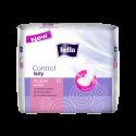 Wkładki Bella Control Lady Super 12