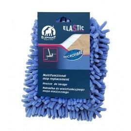 Wymiana do mopa elastycznego Elephant