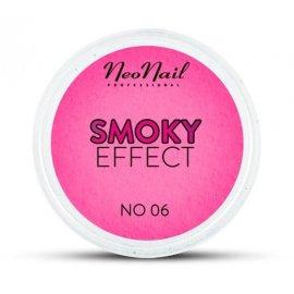 Pyłek Smoky Effect No 06 NeoNail