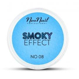 Pyłek Smoky Effect No 08 NeoNail