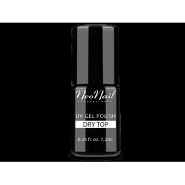 Lakier Hybrydowy UV 7,2 ml - DRY TOP NeoNail
