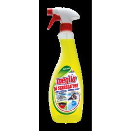 Meglio Odtłuszczacz Lemon Spray