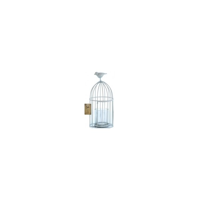 KLATKA-LAMPION LALENA