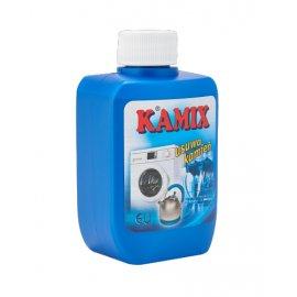 Kamix AGD Koncentrat Odkamieniacz 125ml