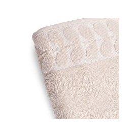 Ręcznik Ornela 50x90cm kremowy Miss Lucy
