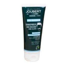 Żel do golenia 100ml Jean Marc Joubert naturalny