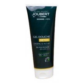 Żel do mycia ciała detox 250ml Jean Marc Joubert naturalny