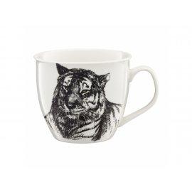 Kubek porcelanowy TIGER Wild 550ml AMBITION