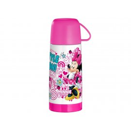 Termos Minnie Cute 320 ml DISNEY