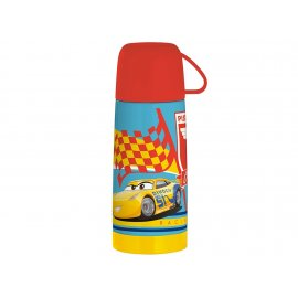 Termos Cars Blue 320 ml DISNEY