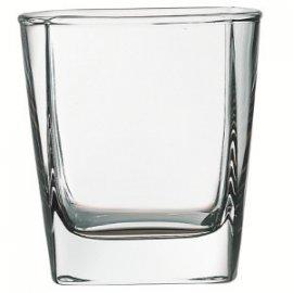 Komplet 6 szklanek 30CL Sterling Luminarc