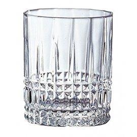 Komplet 6 szklanek Elysses 300 ml Luminarc