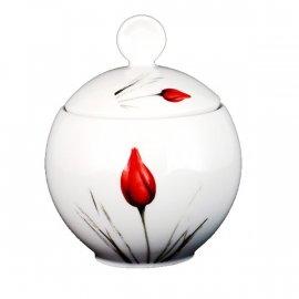 Cukiernica Venus 3830 tulipan Lubiana