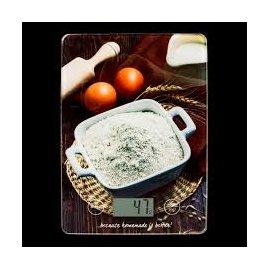 Elektroniczna waga kuchenna Domowa Piekarenka Biowin