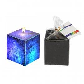 Świeca z diodą Hyponotic Candle