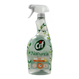 Cif Nature's Recipe Kuchnia 750 ml