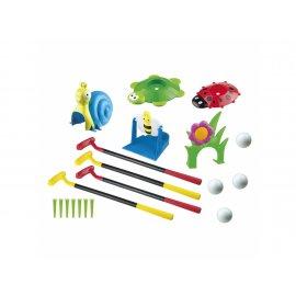 Zestaw do gry w mini golfa