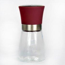 Solniczka 200 ml DOMOTTI MIX 6 kolorów