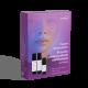 Zestaw kosmetyków przeciw zmarszczkom mimicznym