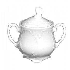 Cukiernica Rococo 250ml Ćmielów III