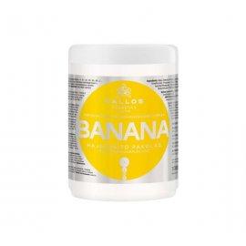 Maska Banana Kallos KJMN 1L