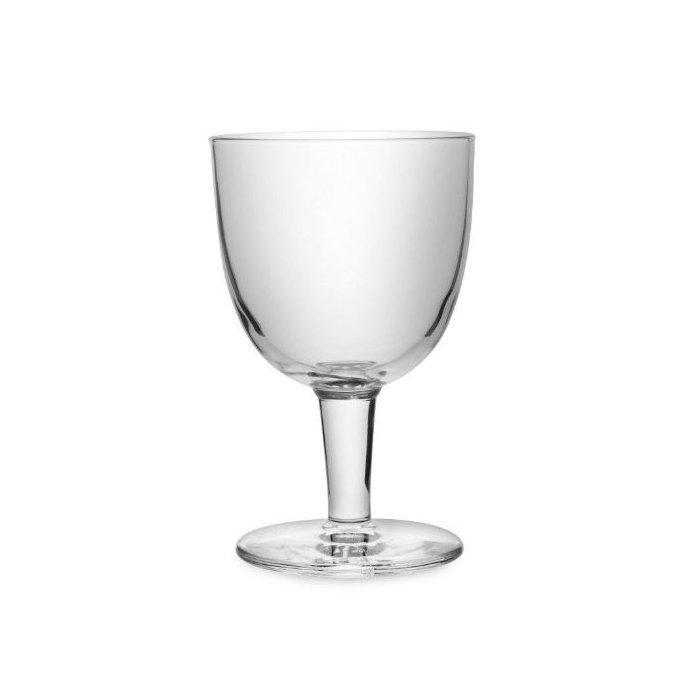 Pokal do piwa Abbey 420ml Bormioli Rocco