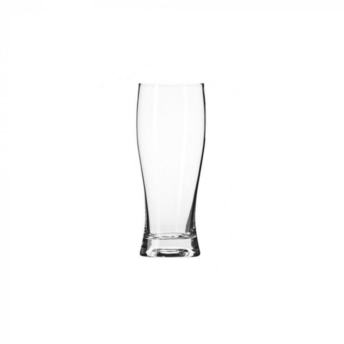 Szklanki do piwa Chill 300ml 6szt.
