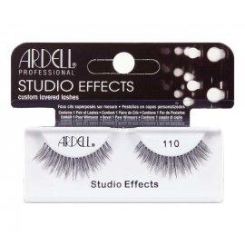 Sztuczne rzęsy czarne Ardell Studio Effects