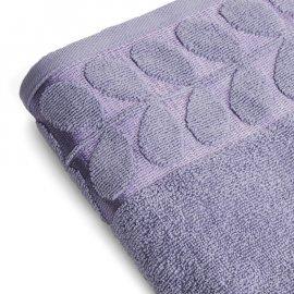 Ręcznik Ornela 50 x 90 cm jasny wrzos Miss Lucy