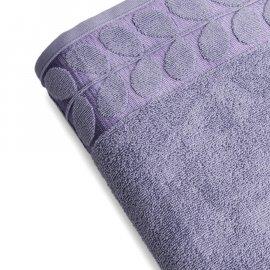 Ręcznik Ornela 70x140 cm jasny wrzos Miss Lucy