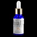 Serum z kwasem hialuronowym 3% 30ml