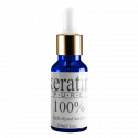 Serum Keratin Pure 100% 30ml