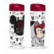Kubek termiczny Mickey Mouse 400ml Legend